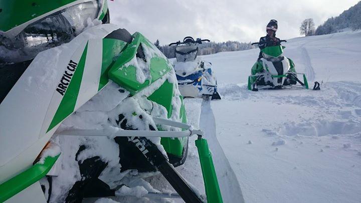Nasza baza zimowa Piwniczna, Krynica i Tylicz :) dosypło śniegu warunki idealne :) zapraszamy osob