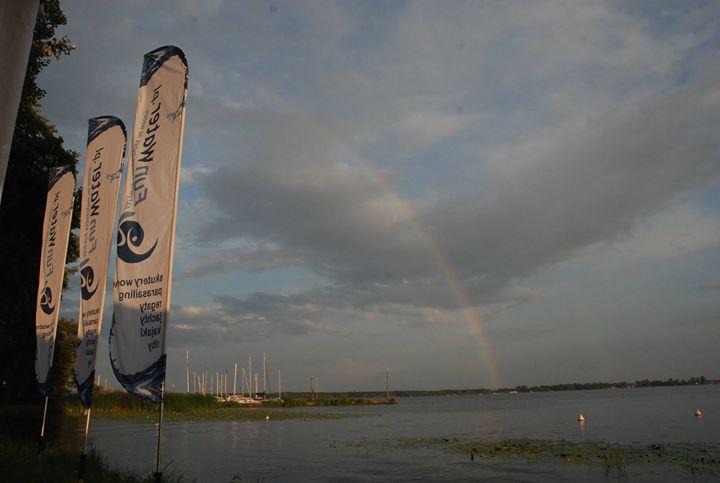 z wczoraj z www.funwater.pl