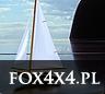Fox 4x4