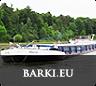 Barki