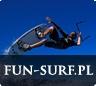 Fun-surf