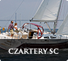Czartery