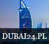 Dubai24.pl