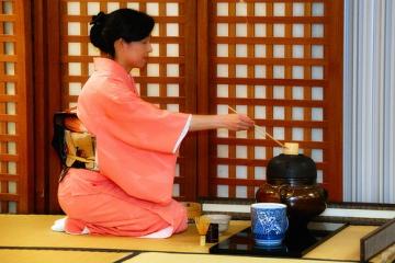 Japonia – wycieczka objazdowa szlakiem japońskiej kultury