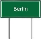 Niemcy - weekend w Berlinie
