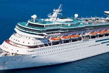 Floryda & Bahamy - cruiserem i kamperem