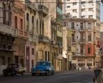 Kuba - od strony lądu i morza - Dzień 2