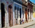Kuba - od strony lądu i morza - Dzień 4