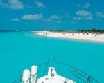 Kuba - od strony lądu i morza - Dzień 5, 6 i 7
