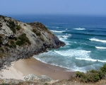Portugalia motocyklem - poczuj radość z jazdy! - Dzień 7