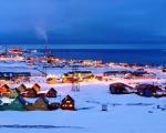 Spitsbergen - tydzień na krańcu Północy! - Dzień 2