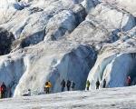 Spitsbergen - tydzień na krańcu Północy! - Dzień 5