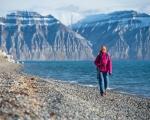 Spitsbergen - tydzień na krańcu Północy! - Dzień 6