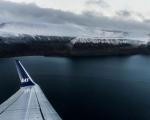 Spitsbergen - trekking przez tundrę w Arktyce - Dzień 1