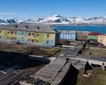 Spitsbergen - trekking przez tundrę w Arktyce - Dzień 6-8