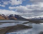 Spitsbergen - Brama Arktyki - Dzień 2