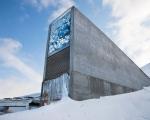 Spitsbergen - Brama Arktyki - Dzień 5