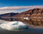 Spitsbergen - Brama Arktyki - Dzień 6