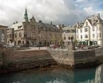 Norwegia - w krainie fiordów - Dzień 3