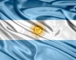 Argentyna i Chile - motocyklowa podróż na koniec świata! - Dzień 2