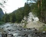 Jezioro Bajkał - perła Syberii - Dzień 5 DOLINA TUNKIŃSKA