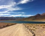 Argentyna i Chile - motocyklowa podróż na koniec świata! - Dzień 10