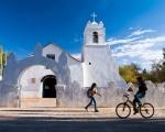 Argentyna i Chile - motocyklowa podróż na koniec świata! - Dzień 11