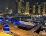Dubaj - 4 dniowy wyjazd incentive - Dzień 2 - Dubajski relaks