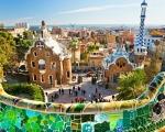 Barcelona - poznaj uroki Katalonii! - Dzień 2