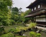 Japonia - Kraj Wschodzącego Słońca - Dzień 3