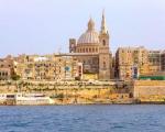 Malta - Śródziemnomorska Księżniczka - Dzień 1 Witaj Przygodo!