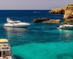 Malta - Śródziemnomorska Księżniczka - Dzień 3 Powrót do kraju