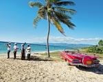 Słoneczna Kuba na wyciągnięcie ręki - Dzień 3 - Jeep safari, Mural de la Prehistoria