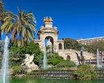 Barcelona - poznaj uroki Katalonii! - Dzień 3