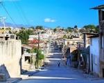 Słoneczna Kuba na wyciągnięcie ręki - Dzień 11 - Powrót do Polski