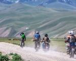Gruzja nietypowo - wyprawa motocyklowa (8 dni) - 7 Odpoczynek w Batumi