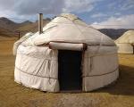 Bezdroża Kirgistanu na czterech kołach. Ośmiodniowa wyprawa 4x4 - Dzień 10 Powrót do Polski