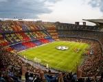 Barcelona - poznaj uroki Katalonii! - Dzień 4