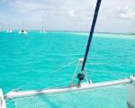 Wyspy Zielonego Przylądka - Dzień 6