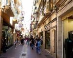 Majorka - krótki wypad na Baleary - Dzień 3