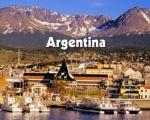 Argentyna - boskie Buenos Aires - Dzień 1