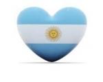 Argentyna - boskie Buenos Aires - Dzień 5