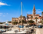 Chorwacja - rejs jachtem pośród uroczych wysp środkowej Dalmacji - 3.Brac
