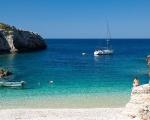 Chorwacja - rejs jachtem pośród uroczych wysp środkowej Dalmacji - 6.Vis