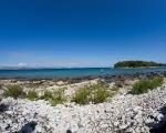 Chorwacja - rejs jachtem pośród uroczych wysp środkowej Dalmacji - 7.Bisevo