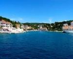 Chorwacja - rejs jachtem pośród uroczych wysp środkowej Dalmacji - 8.Solta