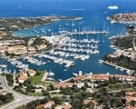 Sardynia - Korsyka rejs wzdłuż Szmaragdowego Wybrzeża - Dzień 2