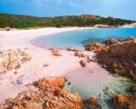 Sardynia - Korsyka rejs wzdłuż Szmaragdowego Wybrzeża - Dzień 4