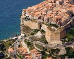 Sardynia - Korsyka rejs wzdłuż Szmaragdowego Wybrzeża - Dzień 5
