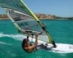 Sardynia - Korsyka rejs wzdłuż Szmaragdowego Wybrzeża - Dzień 6